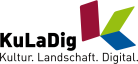 Logo KuLaDig