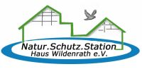 Naturschutzstation Haus Wildenrath