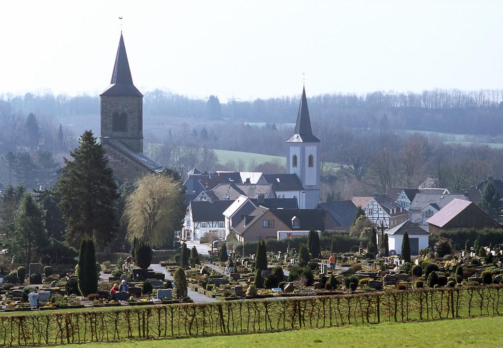Girl Wülfrath