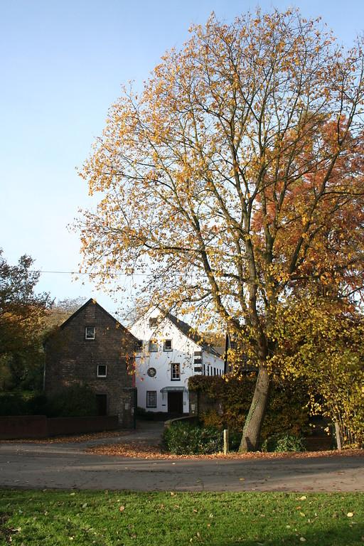 Stüttgenhof