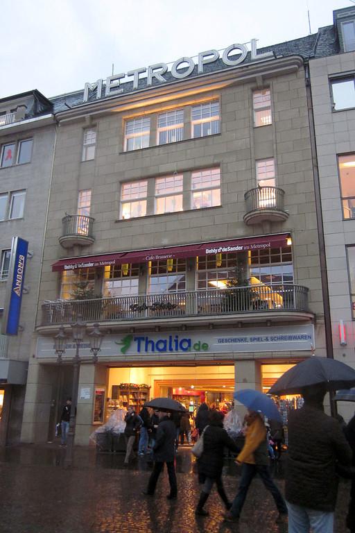 Kino Bonn Heute