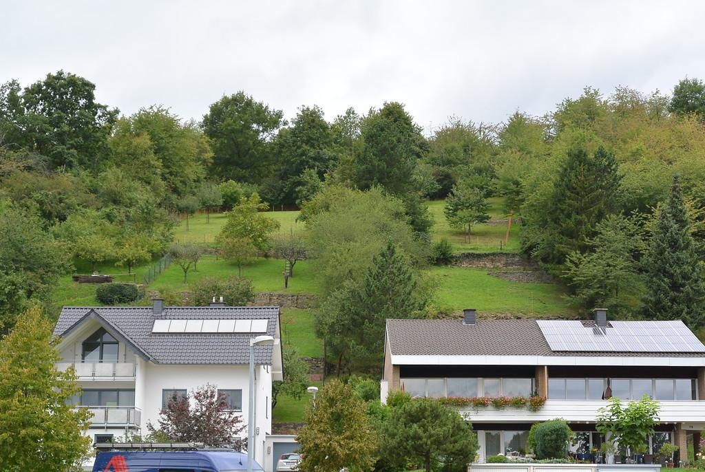 Stadtteil Bad Bodendorf Objektansicht
